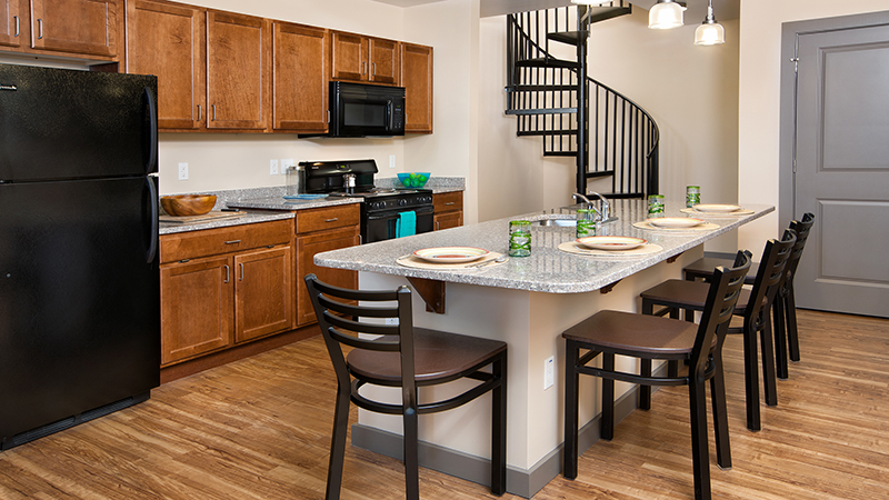 1200 west marshall apartments near vcu - The marshall plan was designed to ...
