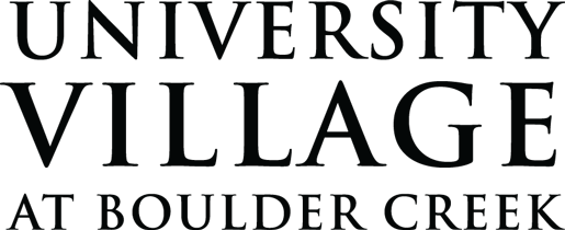 University Village at Boulder Creek