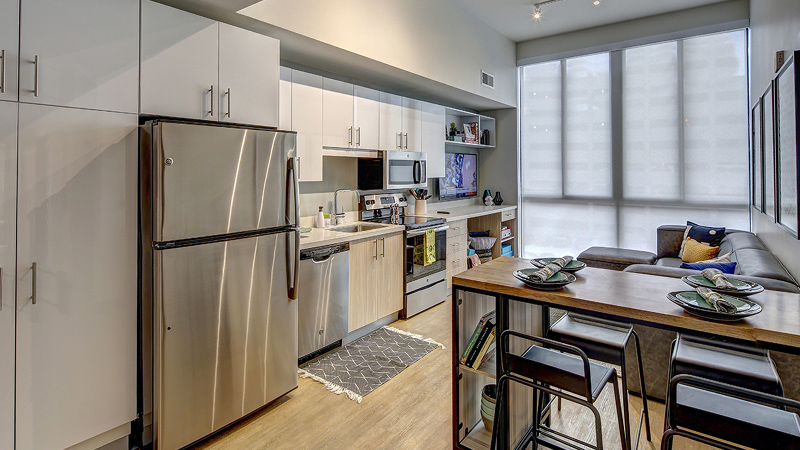Furnished Apartments Purdue