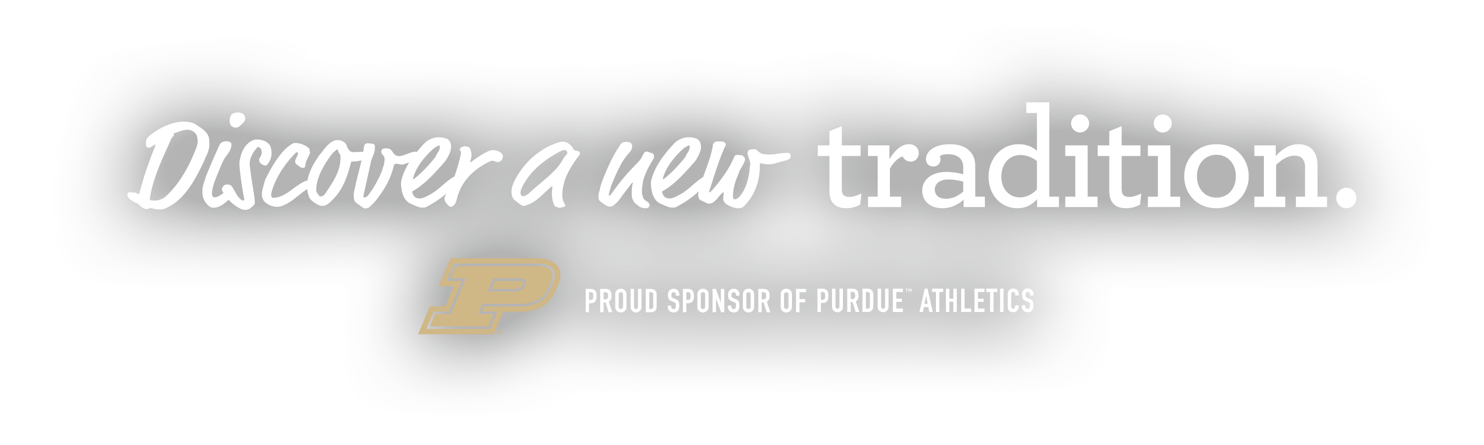 Discover a new tradition. Proud sponsor of Purdue athletics. Apartments near Purdue.