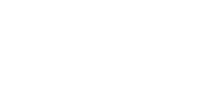 Student Housing Apartments - Villas on Rensch - State University of New York at Buffalo - Buffalo, NY