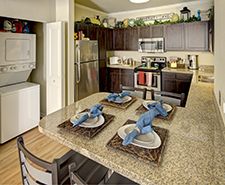Apartments In Kennesaw Ga With Utilities Included