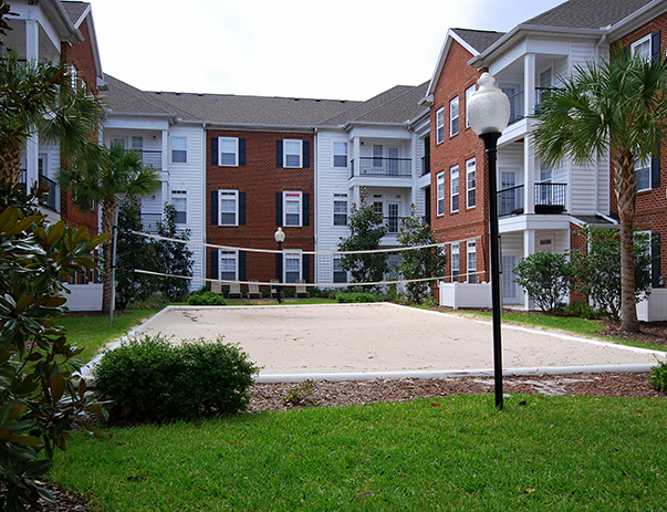 1 bedroom apartments near university of south florida for 1 bedroom student housing tampa