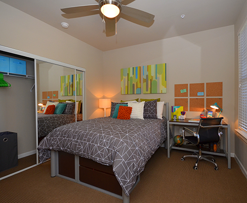1 Bedroom Student Apartments In Tallahassee Fl Student