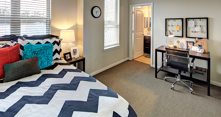 Tallahassee FL Student Housing Student Apartments Custom One Bedroom Apartments Near Fsu Style Decoration