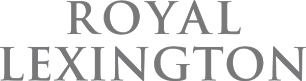 Royal Lexington