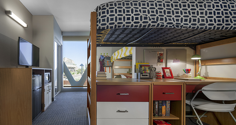 essay houses dorms Get access to thesis statement living at home or in an apartment essays only from anti essays listed results 1 - 30 get studying today and get the.