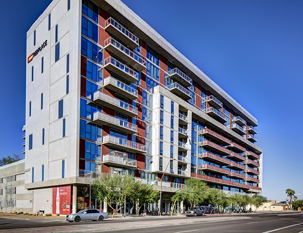 922 Place | Apartments near ASU in Tempe, AZ