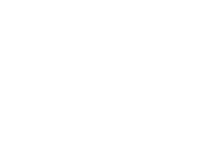 Student Housing Apartments - Callaway House Apartments - The University of Oklahoma - Norman, OK