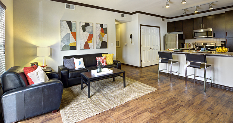 26 west student housing austin tx - 4 bedroom apartments south austin tx ...