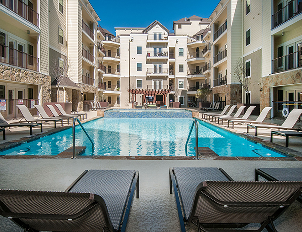 san marcos tx student housing student apartments