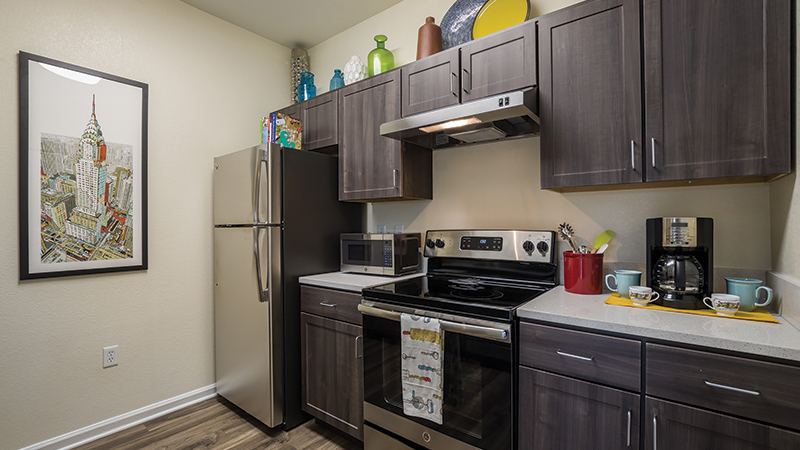 The outpost utsa apartments 1 2 3 4 bedrooms - 4 bedroom apartments san antonio tx ...