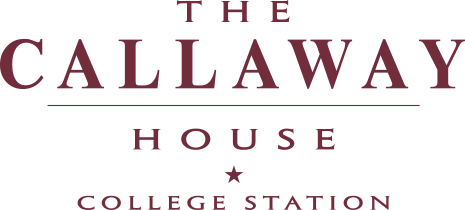 The Callaway House College Station