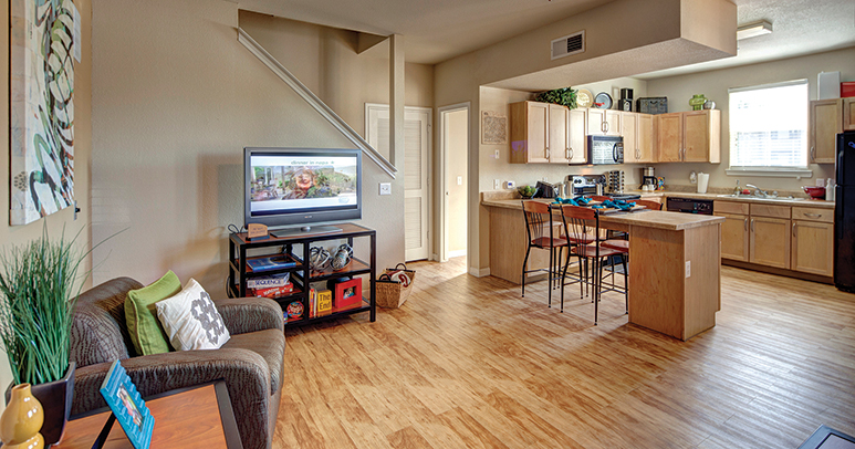 College station student apartments near texas a m - 2 bedroom apartments in college station ...