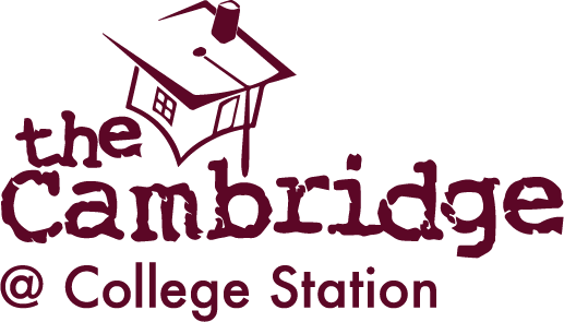 The Cambridge at College Station