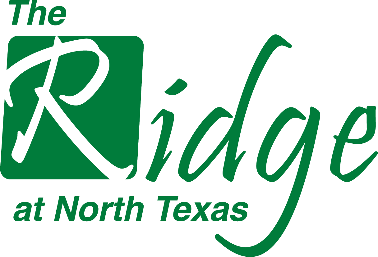 Student Housing Apartments - The Ridge at North Texas -  - College Station, TX
