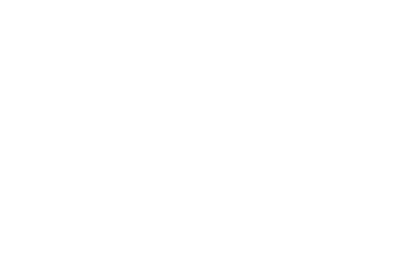 Student Housing Apartments - Granville Towers - University of North Carolina at Chapel Hill - Chapel Hill, NC