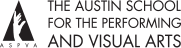 The Austin School for the Performing and Visual Arts
