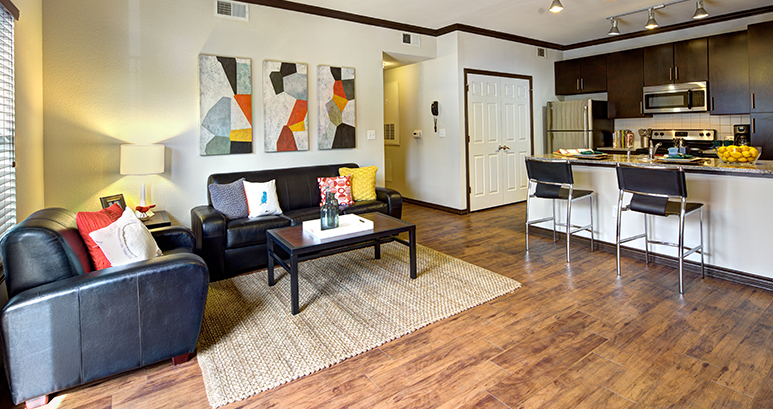... Furnished Or Unfurnished Apartments Available At Texan And Vintage West  Campus Near UT Austin ...