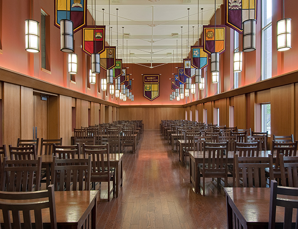 barrett dining hall flags 2 603x463