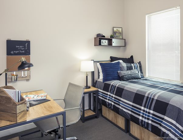 761-20-Bedroom-gallery