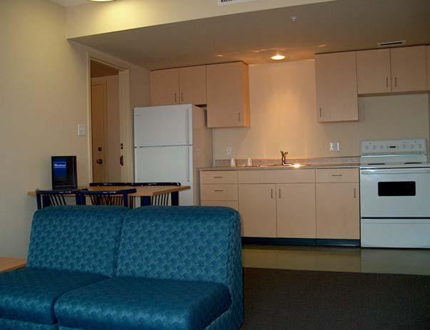Sait Residence Calgary Ab Portfolio Page