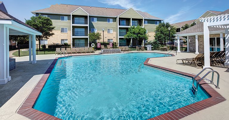 Aggie station student housing bryan tx - Swimming pools in college station tx ...