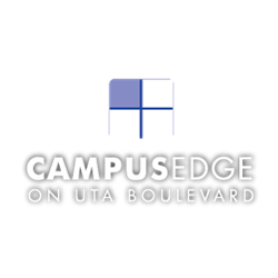 Campus Edge on UTA Boulevard | 2,3 & 4 BR Apartments by UTA