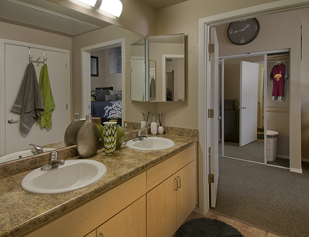 barrett bathroom 603x463