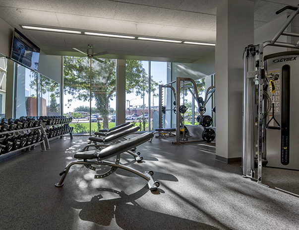 manzanita fitness center2 603x463