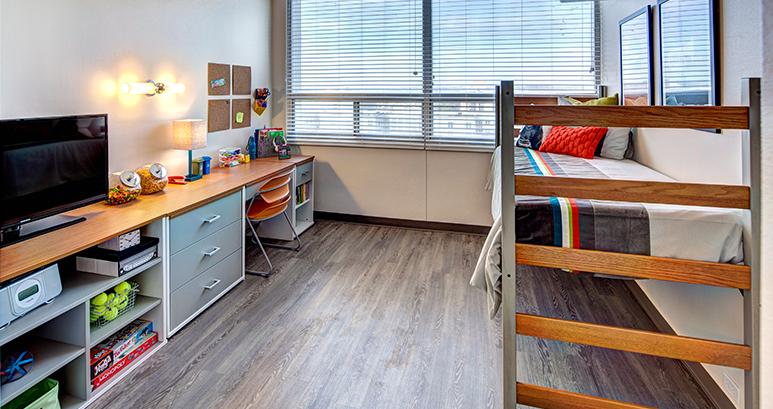 One Bedroom Apartments Near Ut Austin Home Design